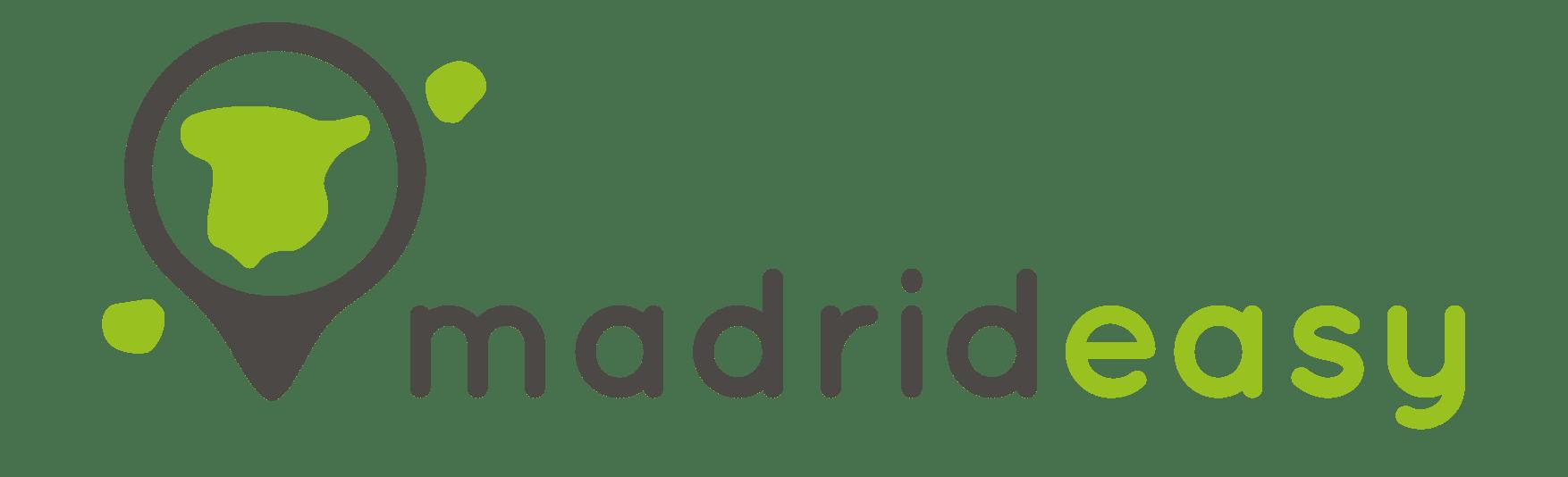 MadridEasy