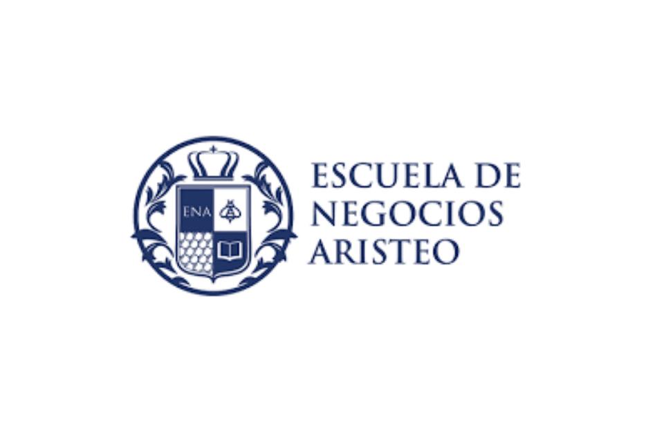 Escuela de negocios Aristeo