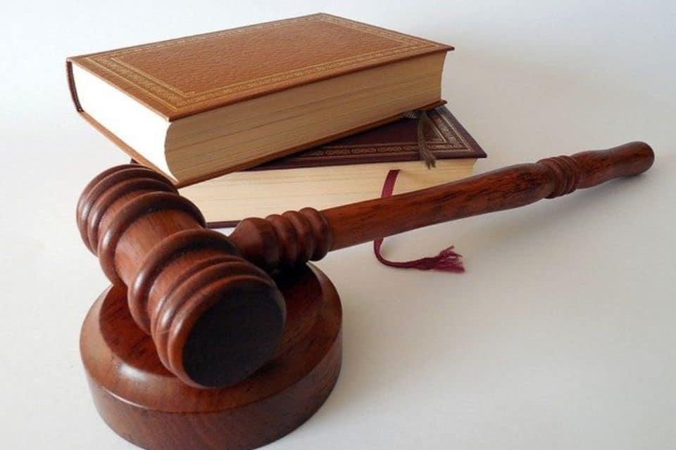 estudiar derecho en Madrid